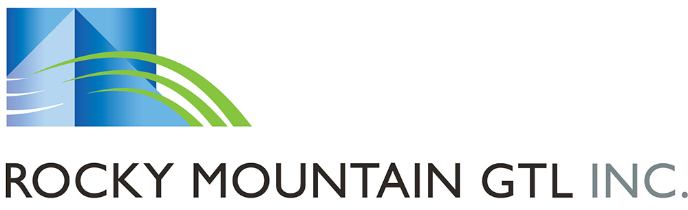 rocky mountain gtl logo