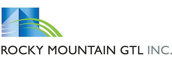 Rocky Mountain GTL Inc.